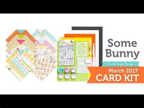 monthly card kits 73 best images about monthly card kits on