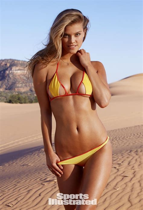 sports illustrated agdal in sports illustrated swimsuit 2015 issue