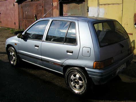1990 Daihatsu Charade used 1990 daihatsu charade photos 1300cc gasoline