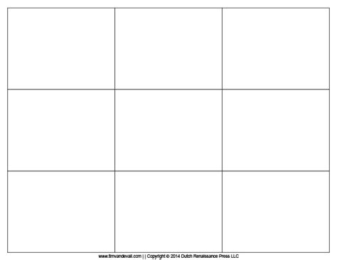 how to make printable flash cards blank flash card templates printable flash cards pdf