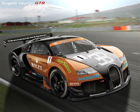 Bugati Veron by Jump Cars Bugatti Veyron Wallpaper