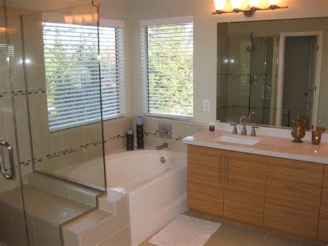 bathroom remodel design get an excellent and a luxurious bathroom outlook by performing master bathroom remodel homesfeed