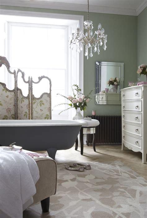 bathroom ideas vintage how to design bathroom with vintage flair interiorholic