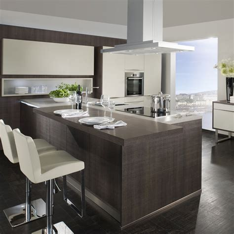 new design kitchens bespoke kitchens fitted in sussex surrey and kent