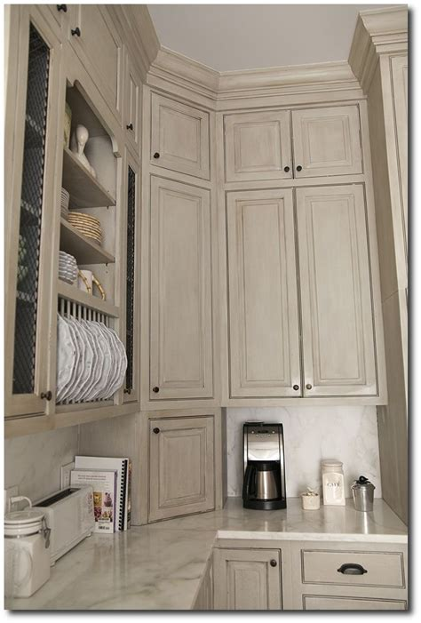 chalk paint kitchen cabinets country grey what s with chalk paint 80 pictures of sloan chalk