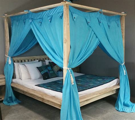 diy canopy bed canopy diy simple yet fabulous ideas to use