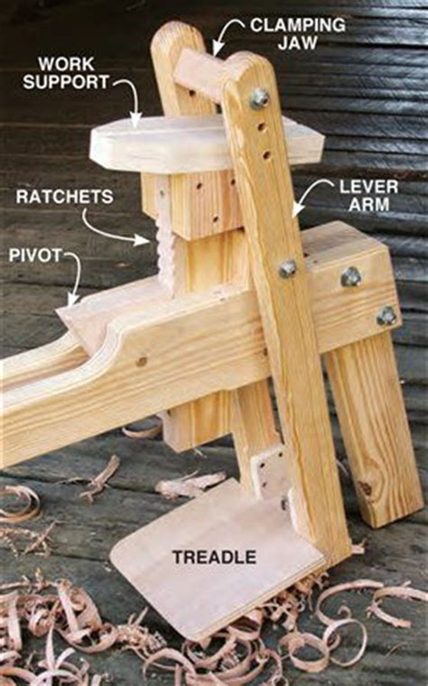 green woodworking projects 78 best images about green woodwork on