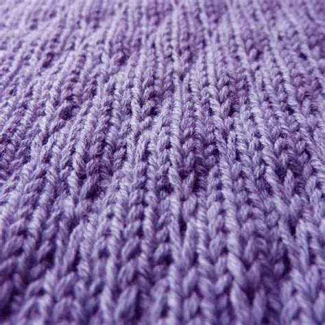 slip stitch knitting patterns stitch pattern kin 419 slip slip stitch knit it now