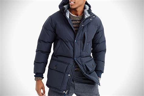 best down parka for men top 10 winter coats for men gearnova