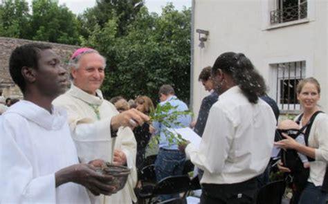 une maison pour les ex prostitu 233 es dans le dioc 232 se de meaux riposte catholique