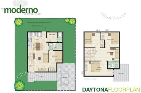 Philippine Bungalow House Designs Floor Plans carmona cavite real estate home lot for sale at the