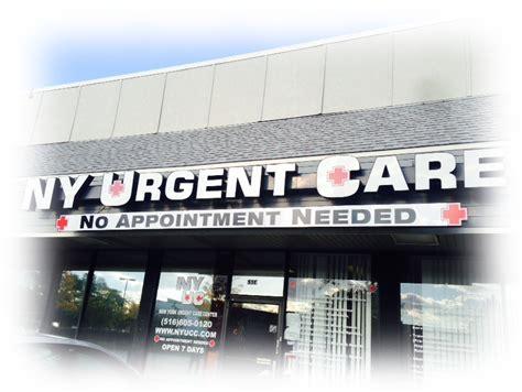 Garden City Ny Doctors Garden City Ny Urgent Care 28 Images Garden City