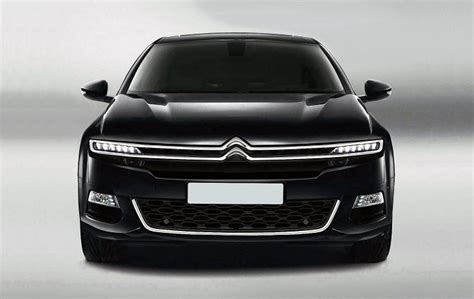 Citroen Parts Usa by 2019 Citroen C5 Used Used Parts Uk Navigation Spirotours