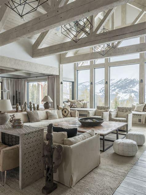 livingroom designs living room design ideas remodels photos houzz