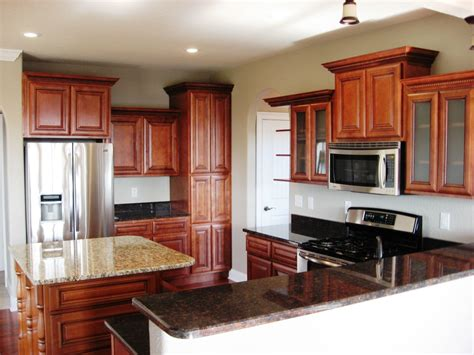 10x10 kitchen layout ideas simple living 10x10 kitchen remodel ideas cost estimates and 31 sles interior design