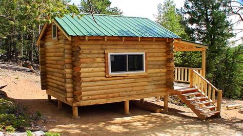 small floor plans cabins small log cabin floor plans small log cabin kits simple