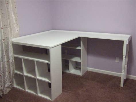 craft desk for as sweet as honey diy craft desk