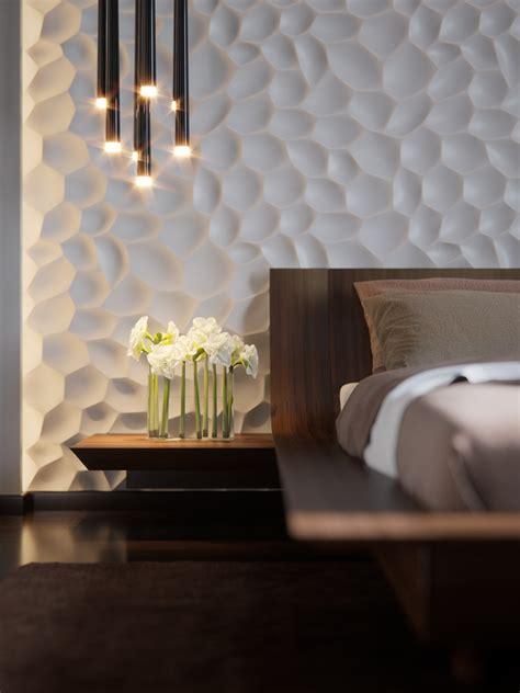 bedroom wall texture designs image bedroom wall texture