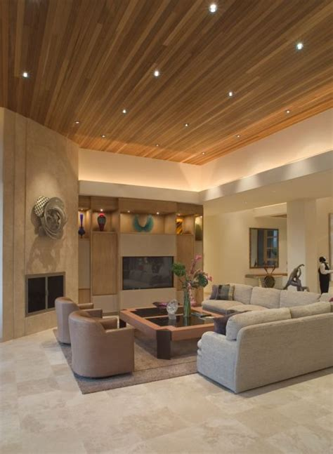 paint colors for living room with wood ceiling best 25 large living rooms ideas on large