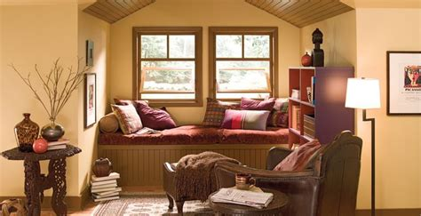 behr paint colors interior living room the colors for bedroom living room cozy behr