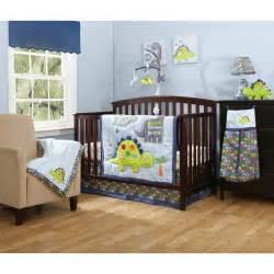 dinosaur bedding set dino crib bedding bedding sets collections