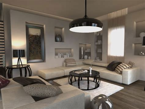 paint colors for living room with grey living room gray paint ideas peenmedia