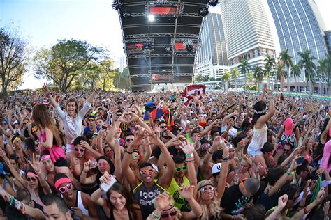 festival in florida report soldier dies after attending ultra
