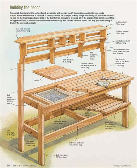 woodworking outdoor projects woodworking outdoor projects 2015 plans diy free