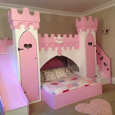bed princess 17 best ideas about castle bed on princess