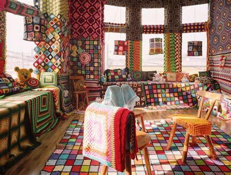 knitting room 20 interior design ideas the grey home