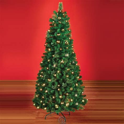 pull up pre lit tree 28 best pull up artificial trees disney