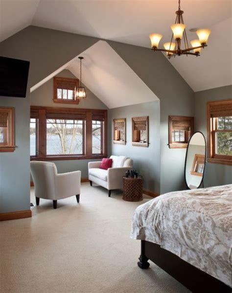 best paint for woodwork best 20 oak wood trim ideas on banisters