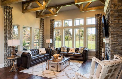 model home designer description model home interior design 28 images model home
