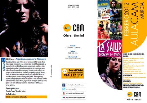 aula cam alicante festivales flamencos argentina en concierto flamenco aula