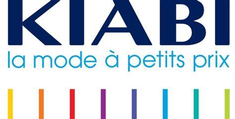 kiabi change et colore ma vie notre carnet d aventures