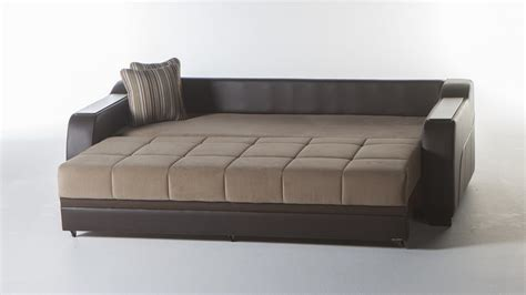 fulton sofa bed wooden daybed sofa chair with futon sofa bed with storage