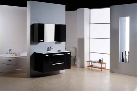 bathroom cabinet design china new design bathroom cabinet china bathroom cabinet sanitary ware