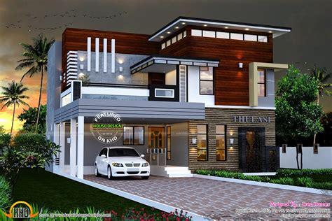 design a house eterior design modern small house architecture building plan home design kerala house plans home