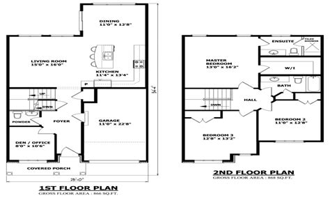 2 story house floor plans 2 floor house plans there are more simple small house floor plans two story house floor plans