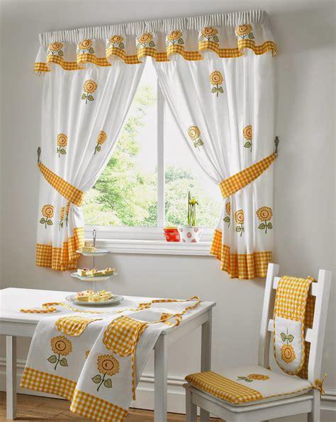 idee pour rideau de cuisine