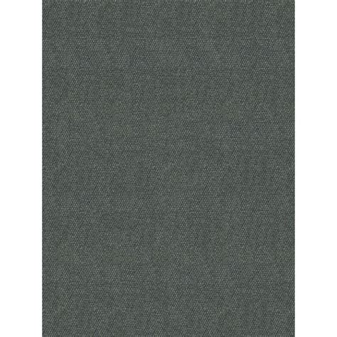 6 x 8 outdoor rug foss hobnail granite 6 ft x 8 ft indoor outdoor area rug