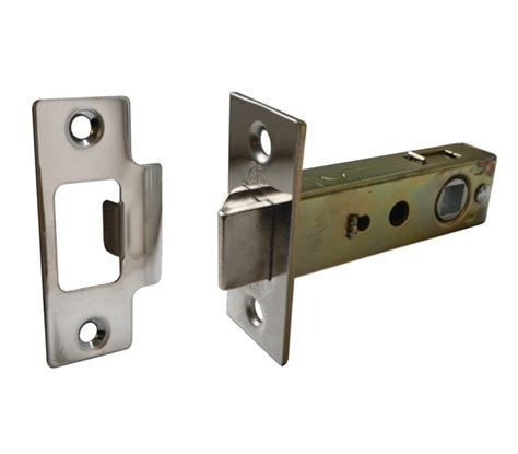 exterior door latch door extraordinary door latch for home awesome gold