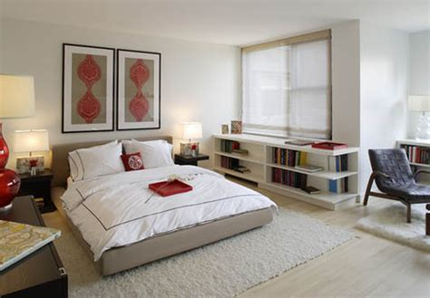 office bedroom ideas ideas for decorating a modern small apartment bedroom