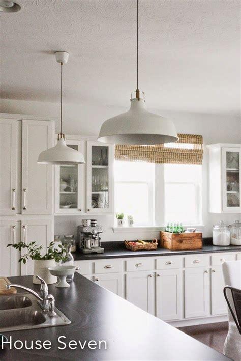 ikea kitchen pendant lights best 25 ikea lighting ideas on ikea pendant