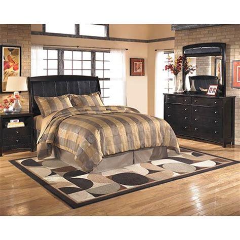 rent a bedroom set rent a bedroom furniture bews2017