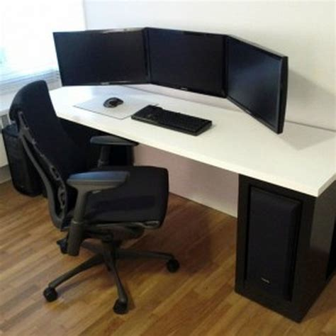 ergonomic home office desk ergonomic office furnitureoffice architect office
