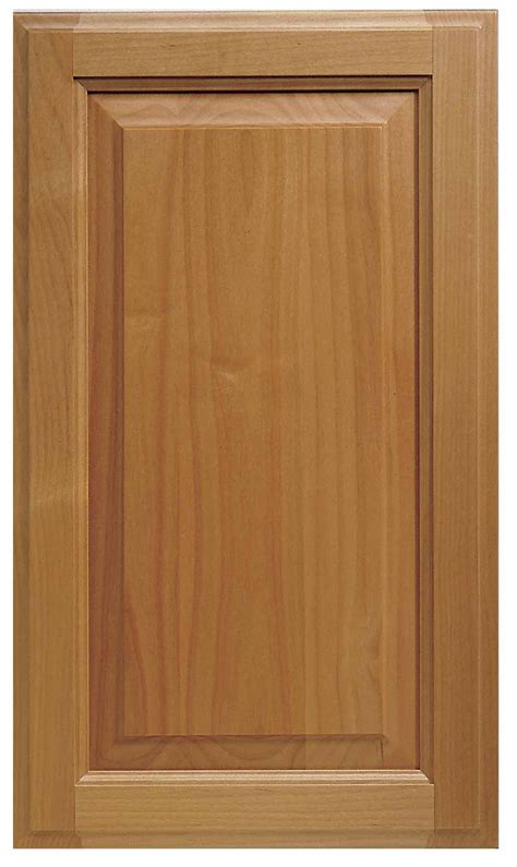 custom kitchen cabinet doors revere cabinet door paint grade alder frame with mdf