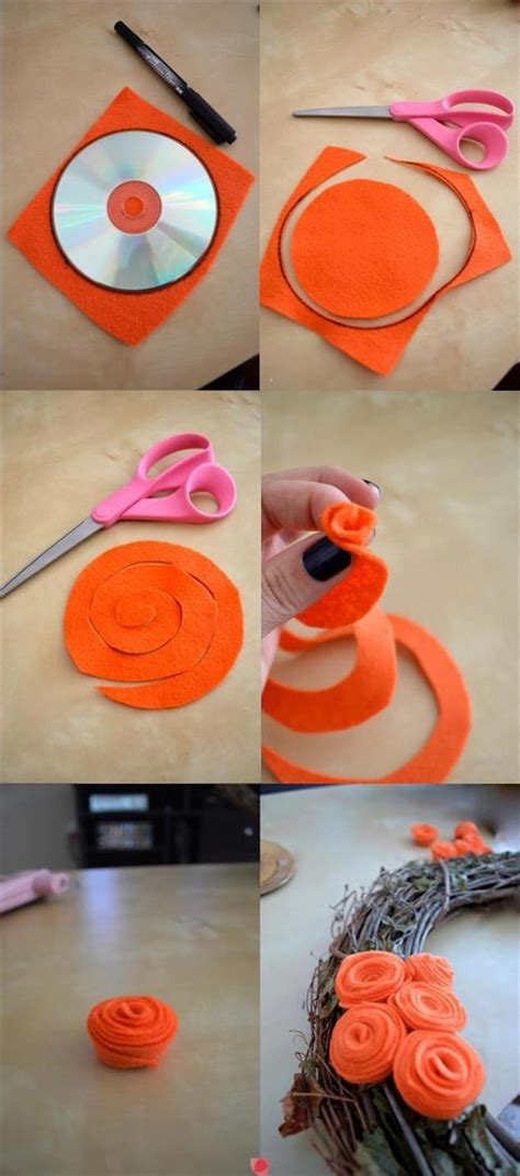 do it yourself craft projects simple ideas that are borderline crafty 39 pics