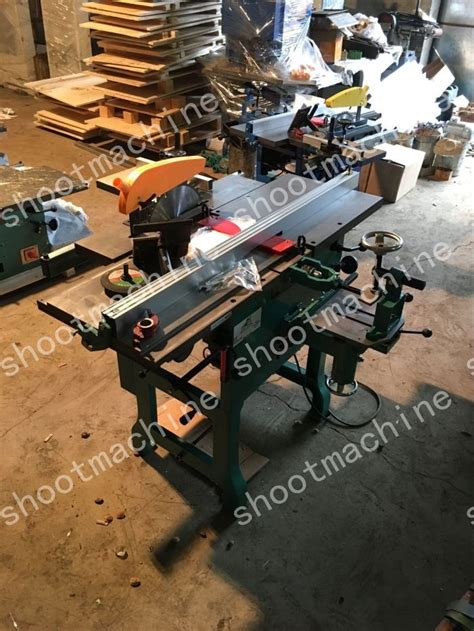 woodworking classifieds 26 cool ml393a woodworking machine egorlin
