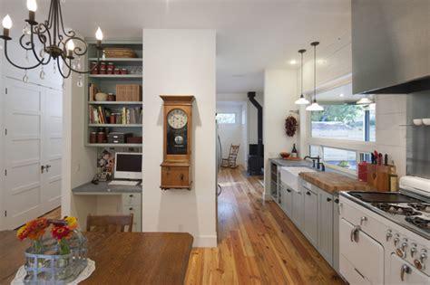 Floor And Decor Austin farmhouse kitchen farmhouse kitchen austin by